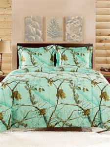 Teal Camo Bedding by 17 Best Ideas About Tree Bed On Amazing Beds