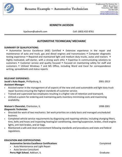 engineering resume template 32 free word documents best aviation maintenance resume