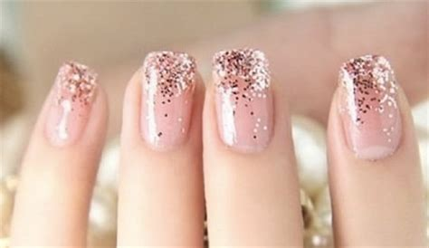 winter 2014 pedicure colors nail polish trends for fall winter 2013 2014