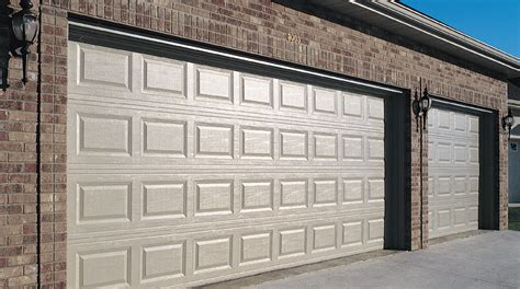 Overhead Door Ri Garage Doors Ri Garage Door Repair Ri Garage Door Opener Repair Cranston Garage Doors Cranston