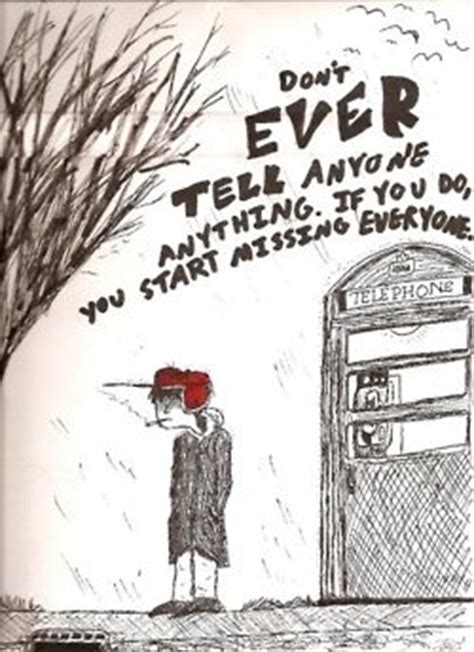 catcher in the rye theme of isolation pinterest the world s catalog of ideas
