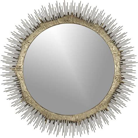 cool mirror 220 ber abspiegelung 10 coole gro 223 e wandspiegel