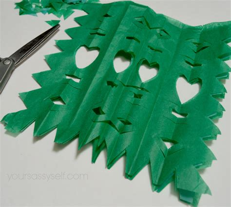 Make Perforated Paper - diy perforated paper papel picado for any your