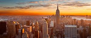 Flights From To Nyc Book Flights To New York Jfk Alitalia