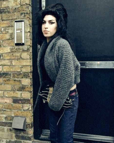 Winehouse In Another Mess by 77 Best Winehouse Style Icon Images On