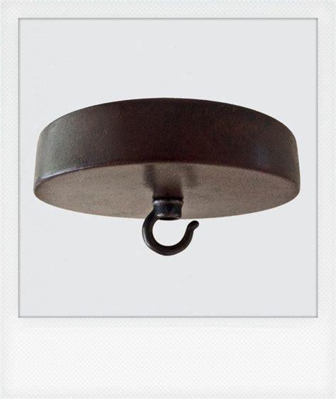 hardwire ceiling light kit ceiling canopy kit ebonized rust pendant light ceiling box