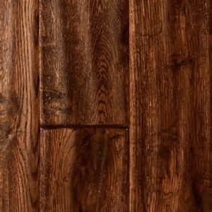 virginia mill works product reviews and ratings handscraped flooring 3 4 quot x 4 3 4 quot old world