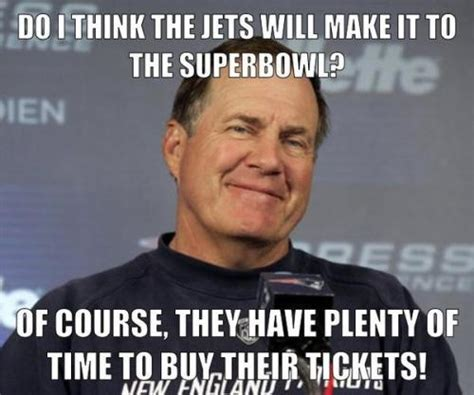 New England Memes - patriots jets meme 2017 ototrends net
