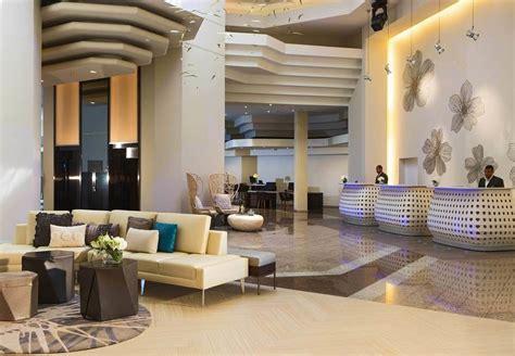 best hotels in santo domingo renaissance santo domingo jaragua hotel casino in santo