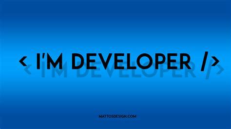 hd web web developer wallpaper 84 images
