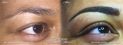 tattoo eyeliner orange county 100 best 25 permanent makeup near microblading make