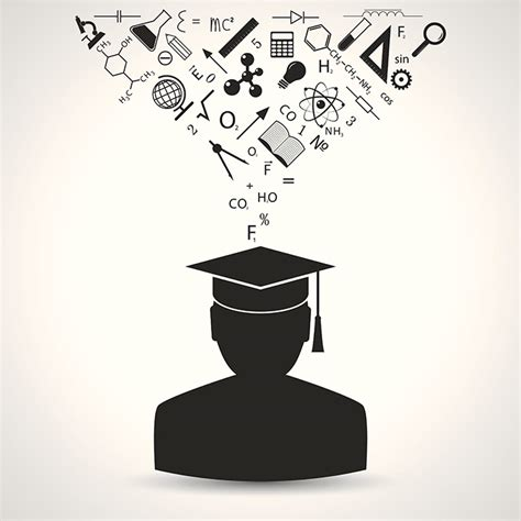 Is Mba Higher Than Phd by Graduate Or Professional School Students Career