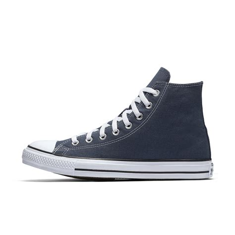 Converse Chuck 1 High new converse chuck all high top sneakers