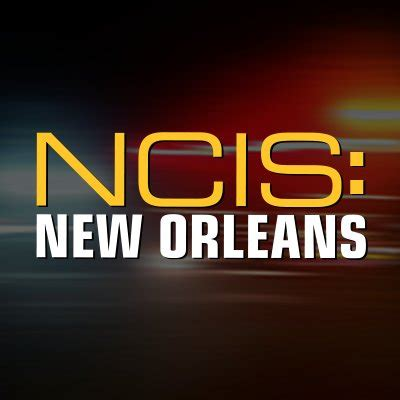 Theme Song For Ncis New Orleans | transition music corporation ncis new orleans