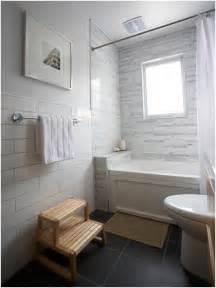 flooring ideas for bathrooms hgtv com 2017 2018 cars bathroom designs for queenslander homes specs price