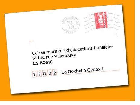 adresse postale lettre 233 lectronique adresse postale lettre 233 lectronique cmaf charente maritime