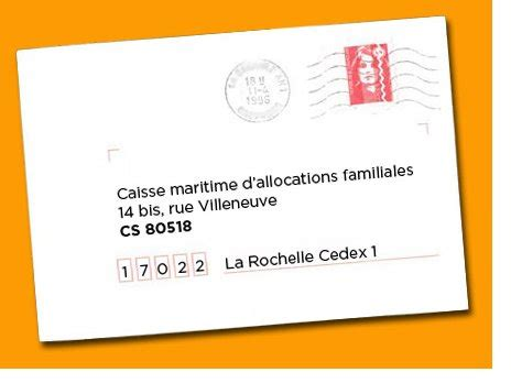 image gallery lettre postale adresse postale lettre 233 lectronique cmaf charente maritime