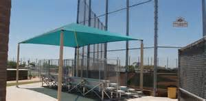 shade structures for schools scottsdale chandler mesa