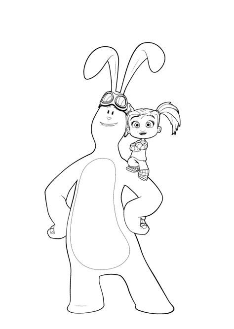 kate mim mim coloring pages download print free