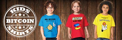 bitcoin store bitcoin t shirt store bitcoin store bitcoin shop