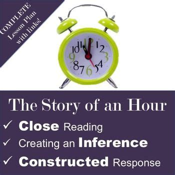 themes the story of an hour pinterest the world s catalog of ideas