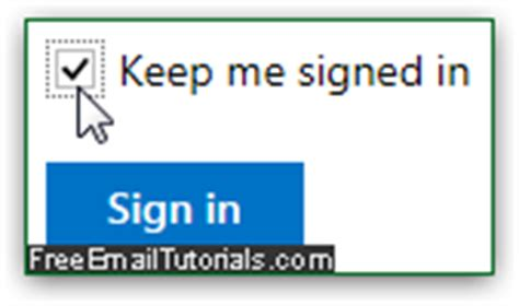 hotmailcom login sign in to hotmail automatically hotmail sign in