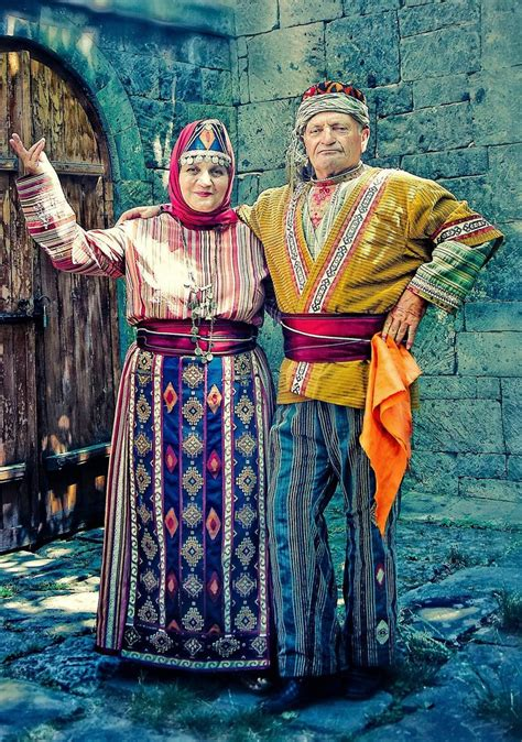 traditional ottoman clothing 1000 images about armenian fashion traditional taraz