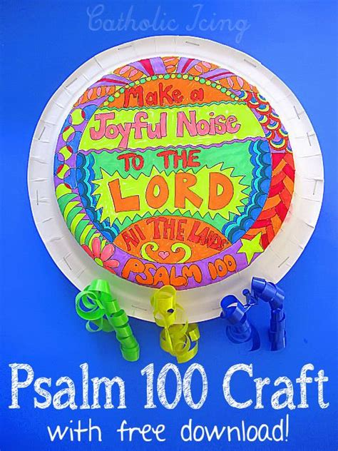 free bible crafts for to make church crafts on children s church crafts