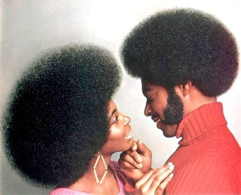 how did african american men wear their hair in the 1960 s how did african american men wear their hair in the 1960 s