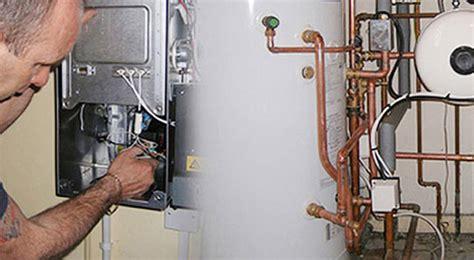 City Plumbing Bournemouth by Ijb Plumbing Heating Plumber Heating Engineer