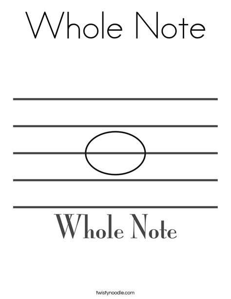 Quarter Note Coloring Pages Search Results Calendar 2015 Quarter Note Coloring Page