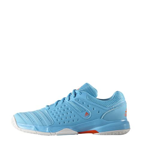 basketball shoes for squash basketball shoes for squash 28 images prince nfs rally