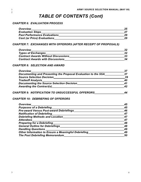 Template Manual Handling Risk Assessment Doc