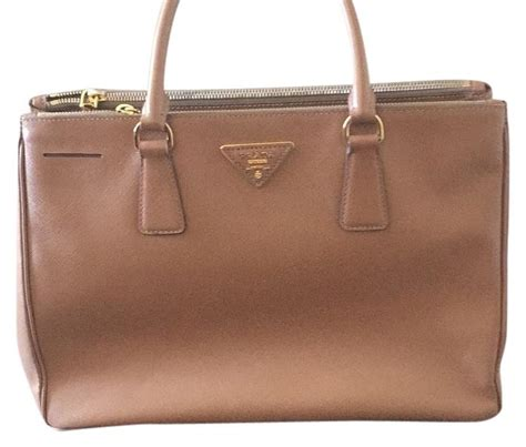 high replica flap shopper tote low price outlet home tan tote bag replica prada bags on sale from