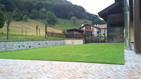 giardini sintetici giardini sintetici 28 images giardino in erba