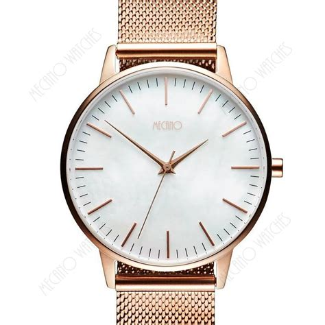 2017 gold watches for luxury style 5atm prices