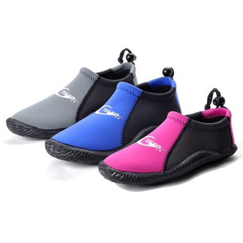 swimming shoes for related keywords suggestions for swimming shoes