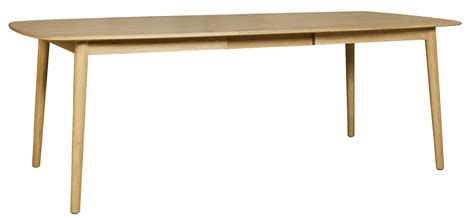 Kyoto Dining Table Kyoto Extension Dining Table Oak Sofa Concept