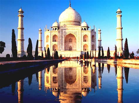 most famous architects architecture most famous architects 10 most famous architecture buildings in usa goodhomez com