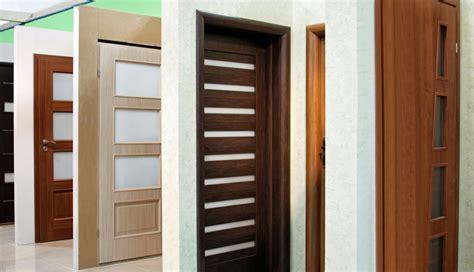 porte interne torino serramenti torino 187 serramenti pvc torino 187 portas