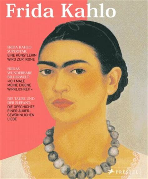 frida kahlo brief biography updatewrite blog