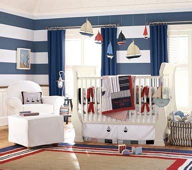 babyzimmer maritim maritimes schlafzimmer schlafzimmer in wei 223 und blau