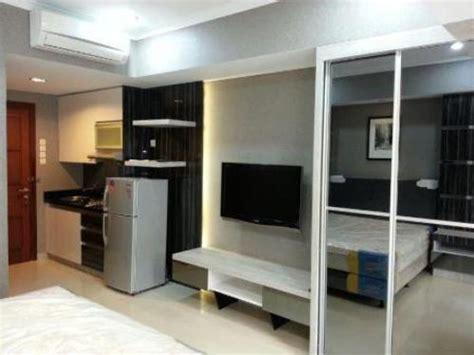 desain apartemen studio terbaik 0812 3574 4732 t sel jasa konsultan desain interior