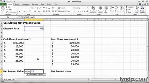 calculating cash flow after tax cash flow before tax times 1