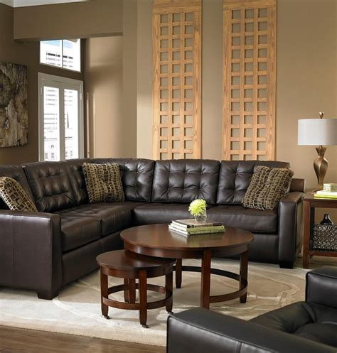 broyhill living room soho collection by broyhill furniture contemporary
