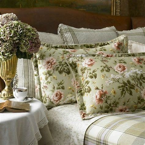 avery comforter ralph lauren by ralph bedding so so pretty decorating ideas