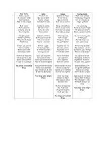 dedicatorias para finalistas 1o ciclo versos personalizados para finalistas