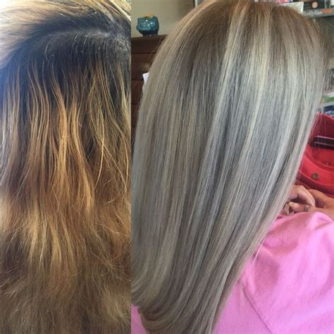 platinum blonde makeovers 183 best hair color ideas hair tends and makeovers images