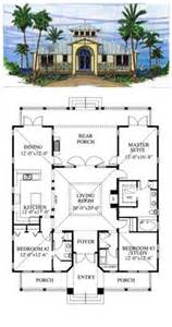 Cracker Style Home Floor Plans 1000 Images About Florida Cracker House Plans On