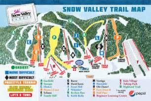 Buy Ski Lift Chair Barrie Snow Conditions